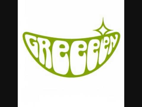Green|キセキ