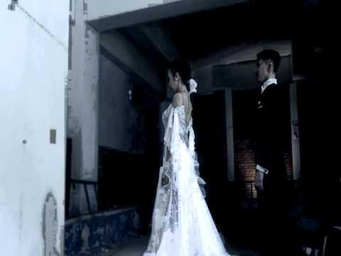 Wedding Dance【結婚式 ウェディングダンス】ウェディングムービー プロフィールビデオ