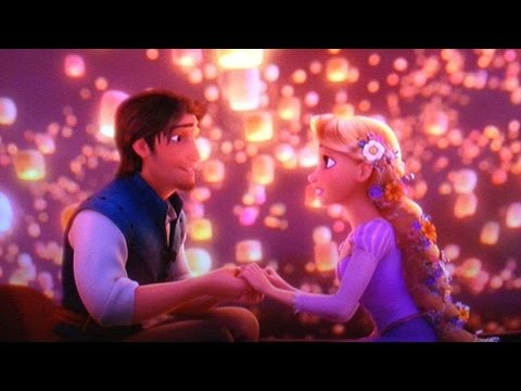 【ディズニー】 プリンセスメドレー 【ロマンティックオルゴール】 ~Disney Princess Music Box Medley~