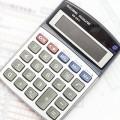 結婚資金を計算