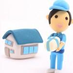 引き出物宅配サービス