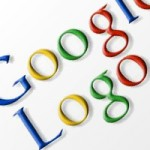 Google風ロゴ|無料ロゴジェネレーター