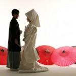 結婚トレンド調査|結婚式前撮り(別撮り)