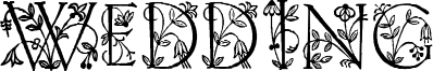 Eve Initials