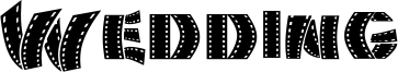 Movie Filmstrip