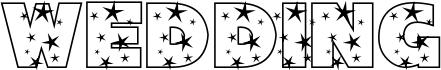 Starlight Sans JL