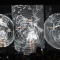 Perfume Live at SXSW | STORY (SXSW-MIX)