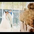 結婚式のエンドロール曲20選