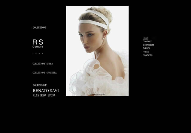 RSクチュール|RS couture