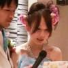 『花嫁の手紙』動画まとめ