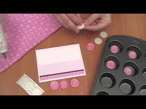 How to wax seal several envelopes.mov