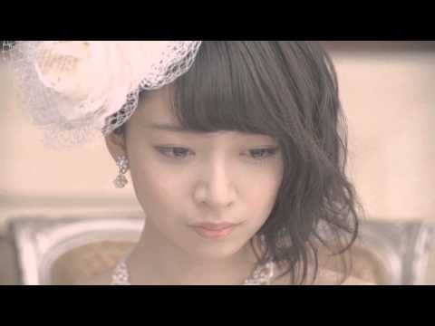 fumika 「Endless Road」 music video