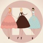 パーティドレス|楽天売れ筋ショップランキング