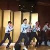 結婚式余興ダンス曲2017年版