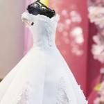ウエディングドレス|レンタル・購入