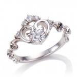 desney-ring-cinderella1