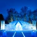 ice-chapel