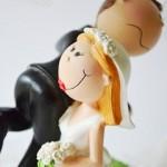 結婚式二次会の人気余興!全員参加型ゲーム『借り人競争』