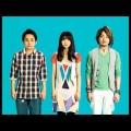 オルゴールBGM【TV/CMソング10曲】